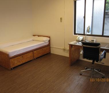 51弄13號3樓302室