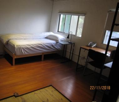 59弄5號4樓401室