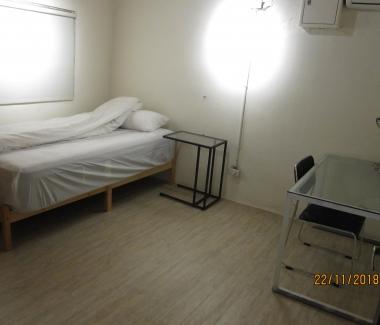 59弄5號3樓301室