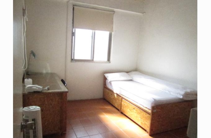 37弄4-8號2樓203室介紹圖,共3張