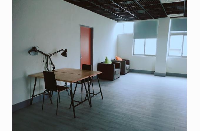 工作室303介紹圖,共7張